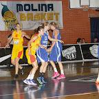 Baloncesto femenino Selicones España-Finlandia 2013 240520137491.jpg