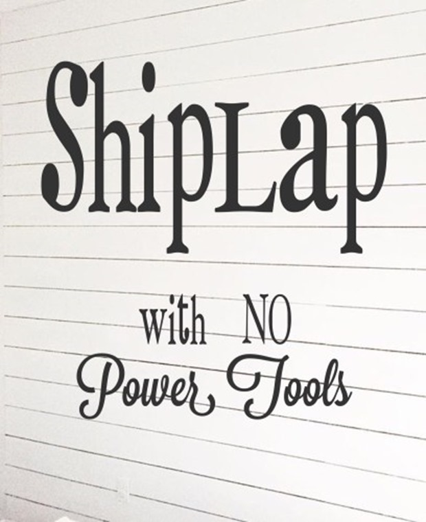 SHIPLAP-with-no-power-tools