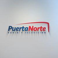 Logo Puerta Norte