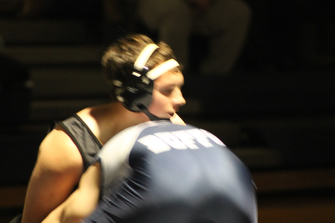 Wrestling - UDA at Newport - IMG_4604.JPG