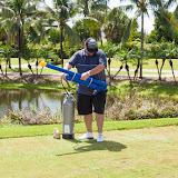 2015 Golf Tournament - 2015%2BLAAIA%2BConvention-1610.jpg
