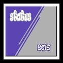 Statues 2016 icon