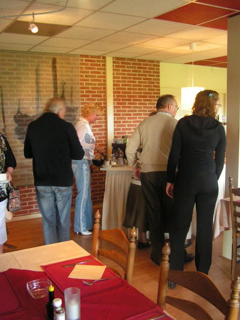 Weekend Drenthe 2009 - 050.JPG