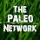 Paleo Network's profile photo