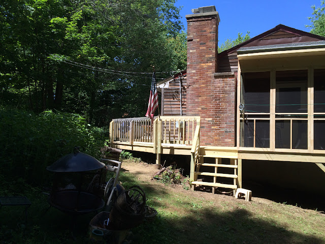 Deck Project - IMG_0212.JPG