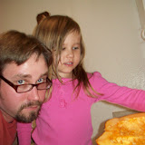 Pumpkin Pie - 101_0721.JPG