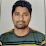 Abhijit Biradar's profile photo