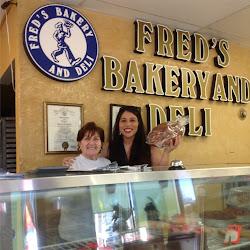 Fred's Bakery & Deli Inc's profile photo