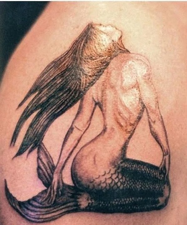 sereia_tatuagens_20