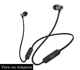bluetooth earphones under 800