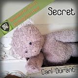 Single Secret Released on 3/4/2012 on KPRI in San Diego