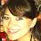 Lori Dooley's profile photo