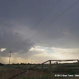 05-06-12 NW Texas Storm Chase - IMGP1020.JPG