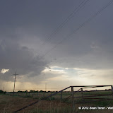 05-06-12 NW Texas Storm Chase - IMGP1020.JPG