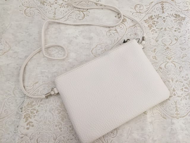 white-clutch-bag-new-look