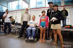 2013-0907 Duatlon Fundació Nani Roma (17).jpg