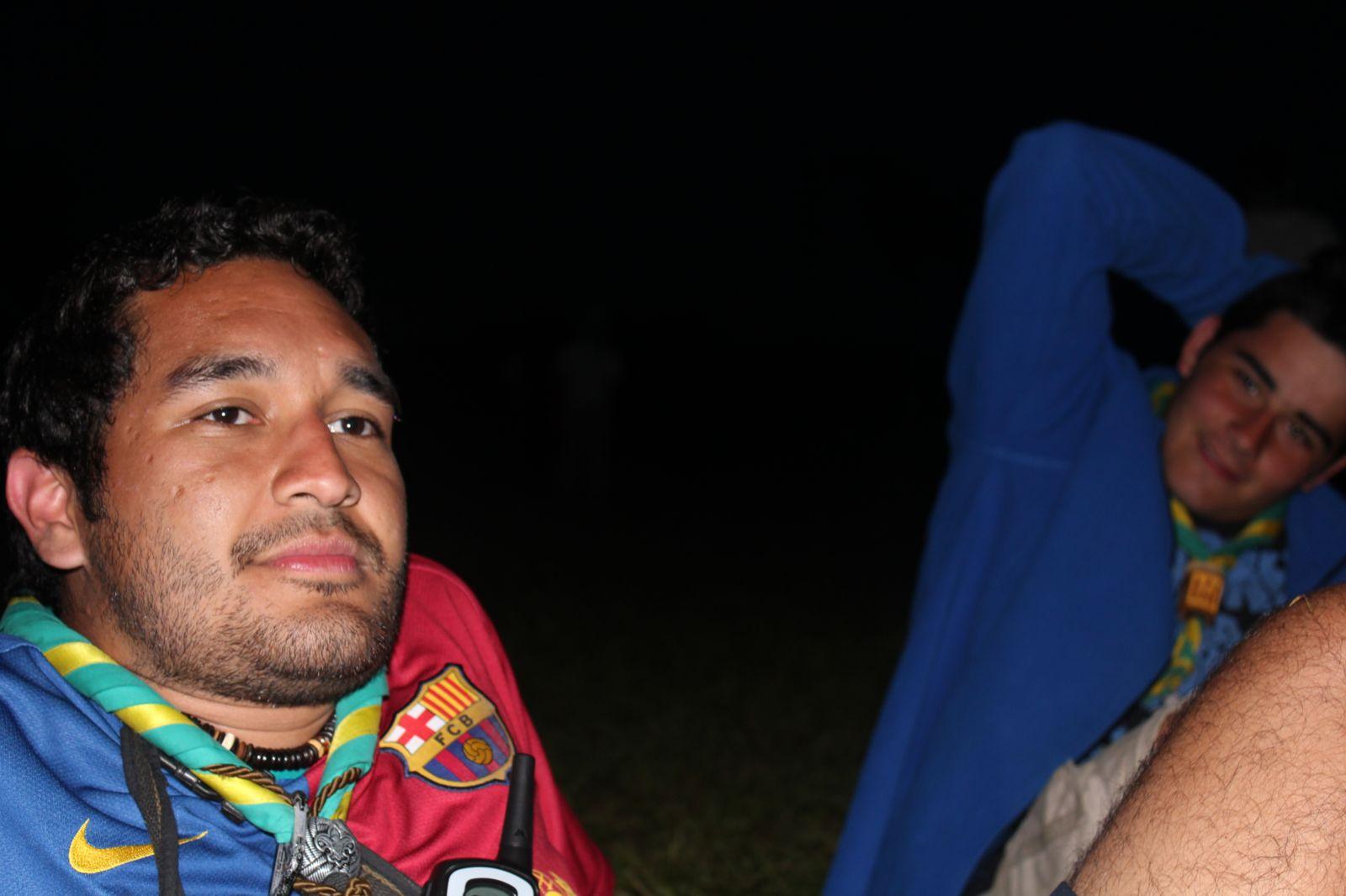 Campaments de Primavera de tot lAgrupament 2011 - IMG_3060.JPG