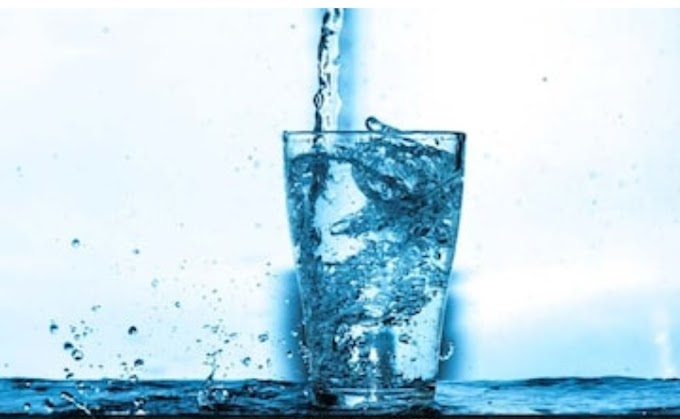 How Drinking of too much water is harmful.