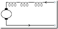 paralleling-field-coils-1