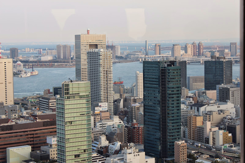 2014 Japan - Dag 3 - marjolein-IMG_0433-0285.JPG