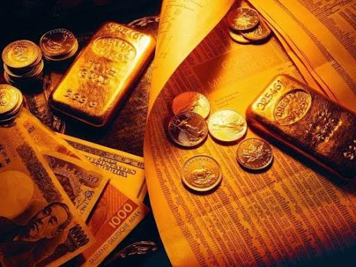教您投資黃金的七大策略