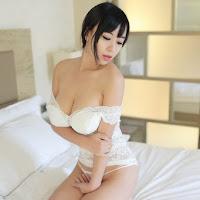 [XiuRen] 2014.03.18 No.114 黃可christine [119P] 0088.jpg