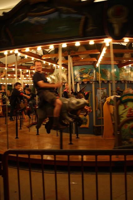 Zoo Snooze 2015 - IMG_7096.JPG