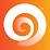 Manoj Talsaniya's profile photo
