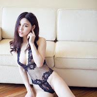[XiuRen] 2014.04.03 No.121 Kitty星辰 [60P] 0036.jpg