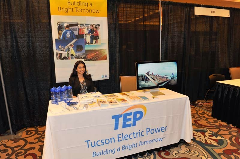 2014 State of the State and Multi-Chamber Business Expo - 140114-TucsonChamber-StateOfState-046.jpg