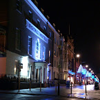 20121226-01-royal-hotel-southend-evening.jpg