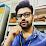 Himanshu Pandey's profile photo
