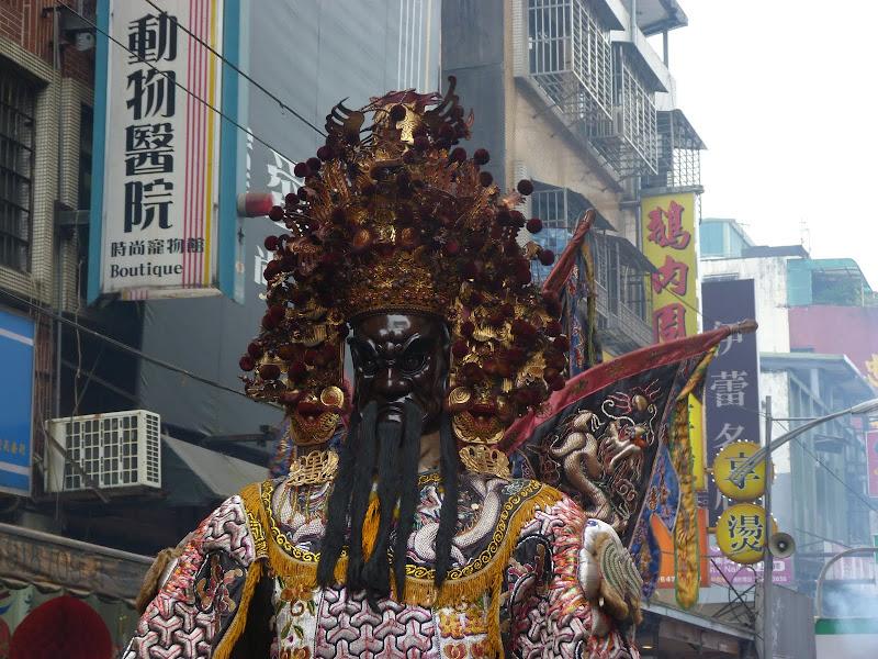 Ming Sheng Gong à Xizhi (New Taipei City) - P1340220.JPG