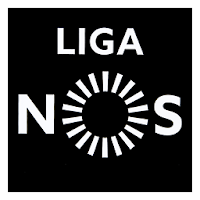PES 2021 PS5/PS4 Option File Liga NOS 2021/2022