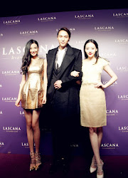 Di Jie Mongolia Actor