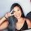 Katrina Flores's profile photo