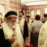 Rites of receiving Fr. Cyril Gorgy - _MG_0973.JPG