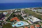 Club Kastalia Hotel