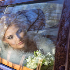 Wedding photographer Anastasia Girza (girzaphoto). Photo of 28.07.2015