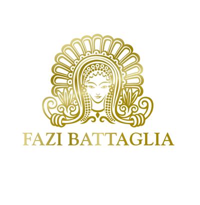 http://www.fazibattaglia.com/