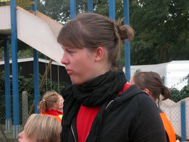 Kamp Genk 08 Meisjes - deel 2 - Genk_128.JPG