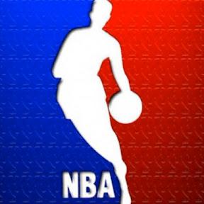 Analisi della scorsa notte NBA