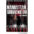 Christopher Smith-Manhattan souviens-toi