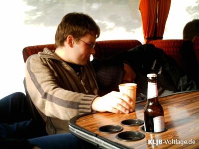 Fahrt 2004 - 1 093-kl.jpg
