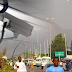 Insecurity: FG moves to revive abandoned $470m CCTV project