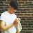 sandy yukii avatar image