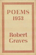 1953a-poems-1953.jpg