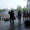 Optreden Bevrijdingsfestival Zoetermeer 5 mei Stadhuisplein (24).JPG