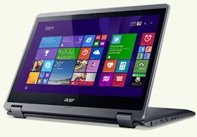 Acer Aspire R3-471TG driver download for windows 8.1 64bit