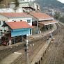shimla-railway-station.jpg